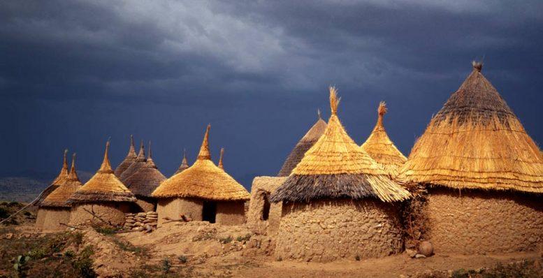 Cameroon_20100619