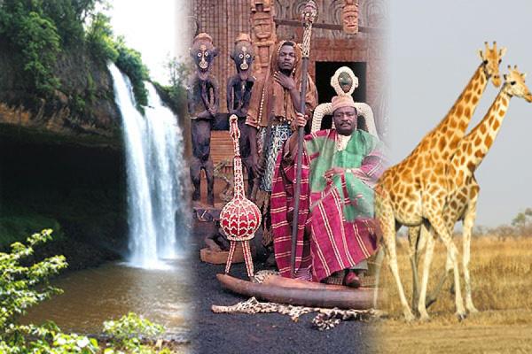 https://ambacamcaire.com/wp-content/uploads/2016/05/Tourism-in-Cameroon.jpg